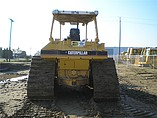 1999 CATERPILLAR D6M LGP Photo #9