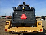 2012 CATERPILLAR 972K Photo #7