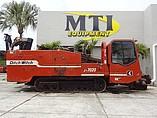 1997 DITCH WITCH JT7020 Photo #2