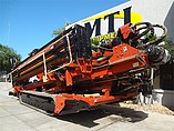 2008 DITCH WITCH JT4020AT Photo #14
