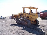 1974 CATERPILLAR D5 Photo #2