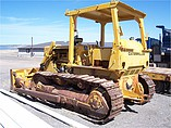1974 CATERPILLAR D5 Photo #6