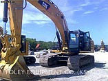 2012 CATERPILLAR 336EL Photo #2