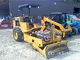 2006 CATERPILLAR CP-323C Photo #1