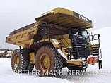 2010 CATERPILLAR 777F Photo #2
