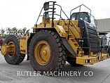 2009 CATERPILLAR 777F Photo #3