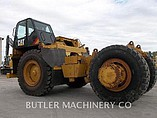 2009 CATERPILLAR 777F Photo #4