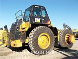 2009 CATERPILLAR 777F Photo #1