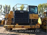 2009 CATERPILLAR 777F Photo #2