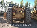 2009 CATERPILLAR 777F Photo #5