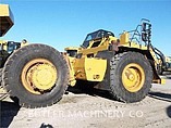2009 CATERPILLAR 777F Photo #6