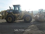 2012 CATERPILLAR 962K Photo #2