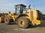2012 CATERPILLAR 962K Photo #3