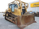 2005 CATERPILLAR D7R II Photo #1