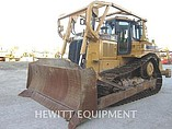 2005 CATERPILLAR D7R II Photo #2