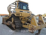 2005 CATERPILLAR D7R II Photo #3