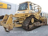 2005 CATERPILLAR D7R II Photo #4