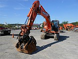 2012 DOOSAN DX180 LC-3 Photo #2