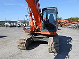 2012 DOOSAN DX180 LC-3 Photo #3