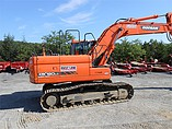 2012 DOOSAN DX180 LC-3 Photo #4
