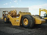 1977 CATERPILLAR 631D Photo #2