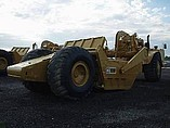 1977 CATERPILLAR 631D Photo #3