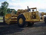 1977 CATERPILLAR 631D Photo #4