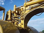 1977 CATERPILLAR 631D Photo #5