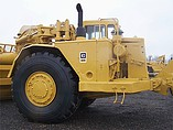 1979 CATERPILLAR 637D Photo #2