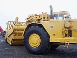 1979 CATERPILLAR 637D Photo #3
