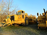 1979 CATERPILLAR 637D Photo #10