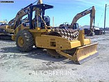 2012 CATERPILLAR CP56 Photo #2