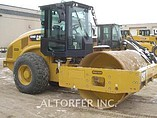 2012 CATERPILLAR CS56B Photo #3