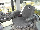 2012 CATERPILLAR CS56B Photo #5