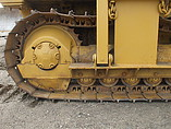 1983 CATERPILLAR D4E Photo #4