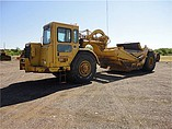 1999 CATERPILLAR 621F Photo #2
