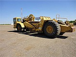 1999 CATERPILLAR 621F Photo #3