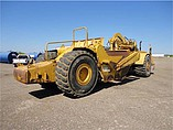 1999 CATERPILLAR 621F Photo #4