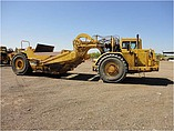 1999 CATERPILLAR 621F Photo #5