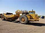 1999 CATERPILLAR 621F Photo #6