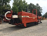 2000 DITCH WITCH JT4020 MACH 1 Photo #4