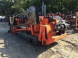 2000 DITCH WITCH JT2720 Photo #4