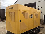 1996 CATERPILLAR 350 KW Photo #2