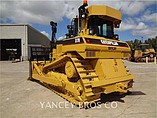 2004 CATERPILLAR D7R II Photo #3
