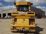 2004 CATERPILLAR D7R II Photo #4