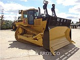 2004 CATERPILLAR D7R II Photo #7