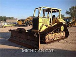 1998 CATERPILLAR D6M Photo #1
