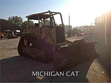 1998 CATERPILLAR D6M Photo #2