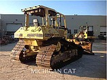1998 CATERPILLAR D6M Photo #3