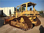 1998 CATERPILLAR D6M Photo #4